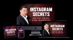 dan lok instagram secrets - getecourse.com