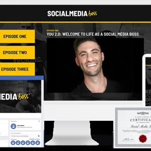 jason capital social media boss getecourse.com