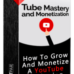 How I Run 9 Different Profitable YouTube Channels and Make 6 Figures From Them
