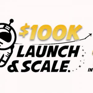 charlie brandt 100k Launch academy 2.0 free download