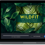 get wildfit program mindvalley by Eric Edmeades