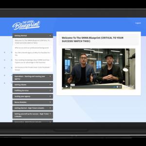 David Schlais & Derek DeMike – The 6-figure SMMA Blueprint download