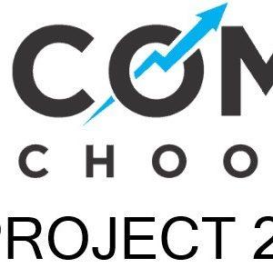 income school's project 24