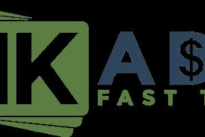 1k a day fast track getecourse.com by merlin holmes