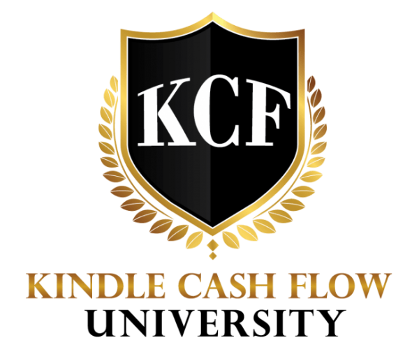 get ty cohen kindle cash flow 2.0