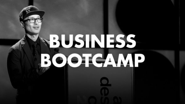 get the futur business bootcamp with chris do free download