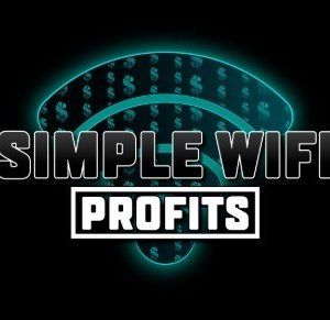 Download Simple wifi profits by wifi bosses