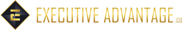 GET Mitch Gonsalves Linkedin Executive Advantage System free download