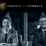 traffic funnels clientkit free download