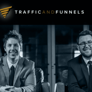 traffic funnels clientkit free download