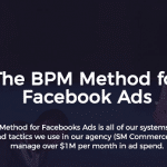 bpm method 2020 depesh mandalia free download