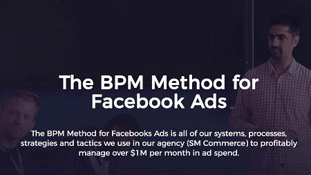 bpm method 2020 depesh mandalia free download