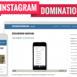 GET nathan chan instagram domination 5 free download foundr
