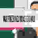 eric siu Agency Accelerator free download