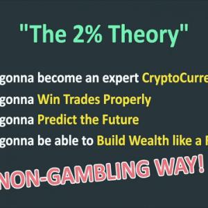 get anna macko 2% theory class bundle free download