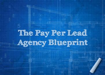 get Dan Wardrope Pay Per Lead Agency Blueprint free download