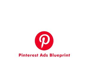 GET Alex Fedotoff Pinterest Ads Blueprint 2020