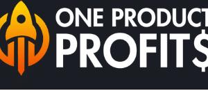 Nick Peroni One Product Profits free download