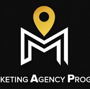 Marketing Agency Program free download
