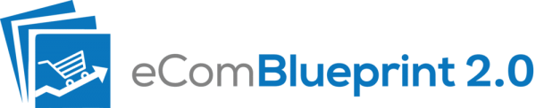 Ecom Blueprint 2.0 by free download