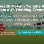 Build-Wealth-Making-Youtube-Videos-meet-kevin-download