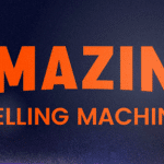 GET Amazing Selling Machine 12 by Matt Clark Jason Katzenback