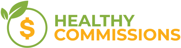 get Gerry Cramer, Rob Jones HealthyCommissions free download