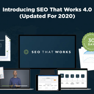 get brain dean seo that works 4.0 free download