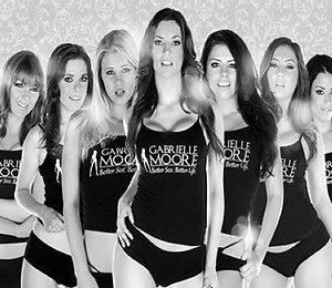 GET Gabrielle-Moore–Naked-U-Naked-University-Dating-Relationship free download