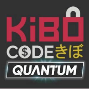 GET kibo code quantum free download