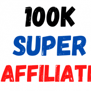 GET Shawn 100K Super Affiliate 2021 free download