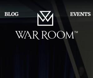 get war room masterminid 2020 event free downlaod