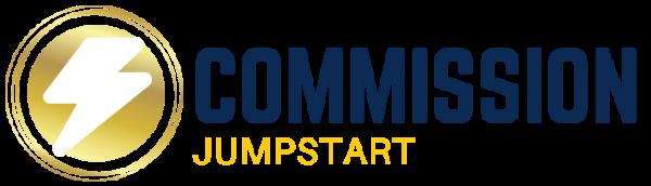 GET ROSS MINCHEV Commission Jumpstart