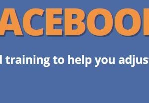 get-facebook-ads-ios14-free-download