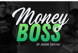 get jason capital money boss free download