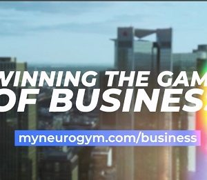 free download John Assaraf for the Winning The Game of Business 2021