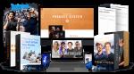 get Tony Robbins & Dean Graziosi Project Next free download