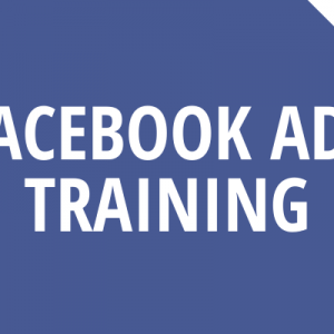 Kody Knows Facebook FB Ads Training & Affiliate Marketing course